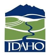 Idaho Soil and Water Conservation Commission