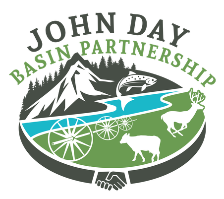 John Day Basin Partnership