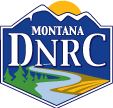 Montana Department of Natural Resources and Conservation