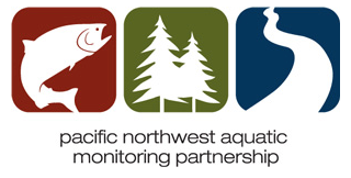 Pacific Northwest Aquatic Monitoring Partnership