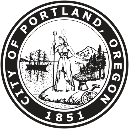 City of Portland, Oregon