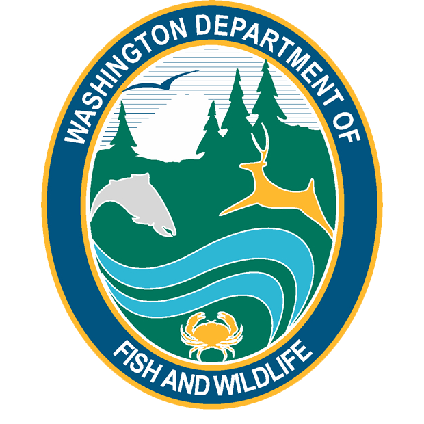 Washington Department of Fish & Wildlife